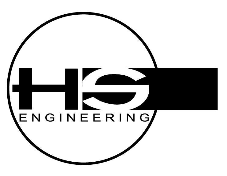 HS-Engineering