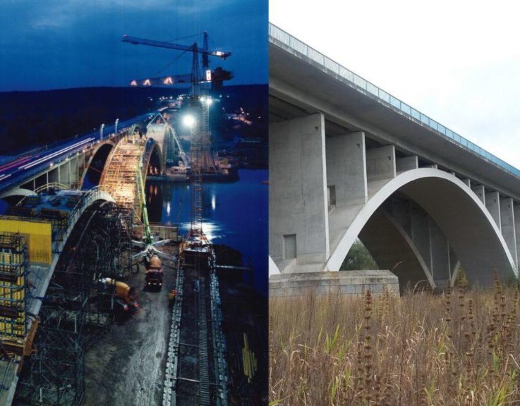 Oderbrücke_Montage_groß_gespiegelt